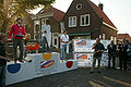 VYG EuropeM Podium 2008.jpg