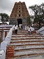 Vaidhyanadha swamy temple3.JPG
