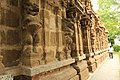 Vaikunta Perumal Temple 055.jpg