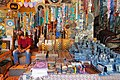Vakil Bazaar بازار وکیل 18.jpg