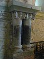 Valcabrère basilique Saint-Just colonnes (6).JPG