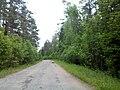 Valdaysky District, Novgorod Oblast, Russia - panoramio (471).jpg