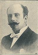 Valdemar Rørdam.jpg