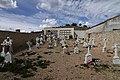 Valdevacas de Montejo, cementerio, 02.jpg