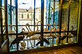 Valence-MuseeBxArts-HistNat.jpg