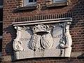 Valeriusstraat 198 foto 3.JPG