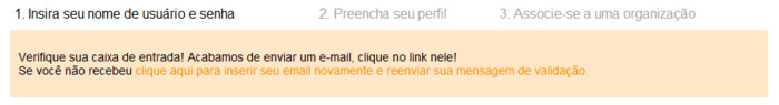 Validacao-do-email.png
