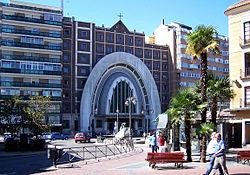 Valladolid capuchinos paz lou.jpg