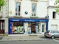 Vallet-FR-44-commerce-03.jpg