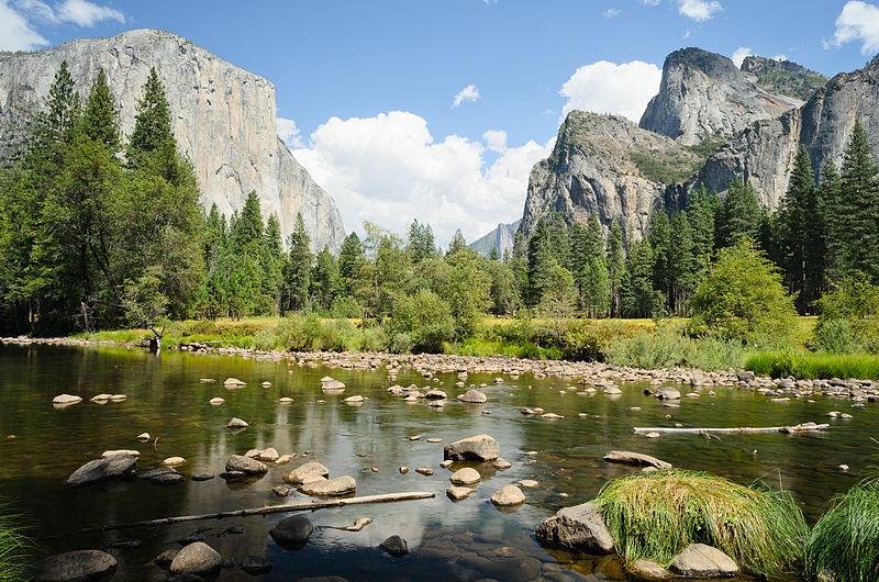 File:Valley View Yosemite August 2013 004.jpg