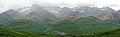 Valley in Denali NP.jpg
