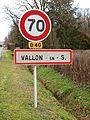 Vallon-en-Sully-FR-03-panneau d'agglomération-1.jpg