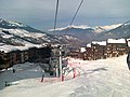 Valmorel 2012 - panoramio (8).jpg