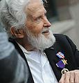 Valorous veteran, WWII hero honored 130919-F-LX370-615.jpg