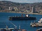 Valparaíso, Chile-00.jpg