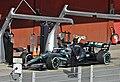 Valtteri Bottas-Mercedes AMG-2019 (6).jpg