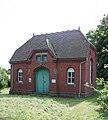 Valve House - geograph.org.uk - 532528.jpg