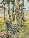 Van Gogh - Zwei Männer beim Ausgraben eines Baumstumpfs.jpeg
