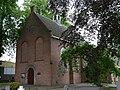 Van Goghkerkje (Zundert) P1060845.JPG