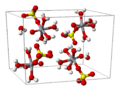 Vanadyl-sulfate-pentahydrate-unit-cell-3D-balls.png