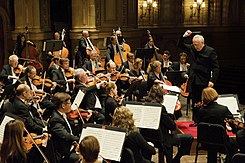 Vancouver Symphony Orchestra with Bramwell Tovey.jpg
