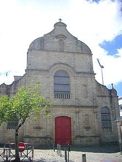 Vannes - ancien couvent des Carmes déchaussés (07).jpg