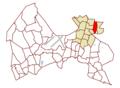 Vantaa districts-Jokivarsi.png