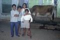 Varanasi kids (6682684959).jpg