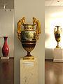 """Vase """"Gossip Girl"""" 01.JPG"""
