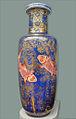 Vase chinois (V&A Museum).jpg
