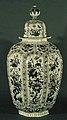 Vase with cover (one of a pair) MET ES4141.jpg