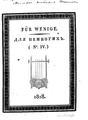 Vasily Zhukovsky - Für Wenige 1818 4.pdf
