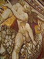 Vatican-St-Peter-mosaic-angel-6616.jpg