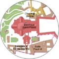 Vatican City map detail Conclave.png