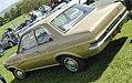 Vauxhall Viva HC (1973) (34738056591).jpg
