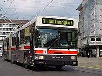 Vbsg bus.jpg