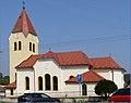 Veľký Folkmar, kostol - panoramio.jpg