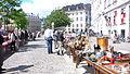 Ved Stranden - flee market.jpg