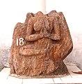 Veera Saiva Devotee 7, 12th C.A.D.jpg