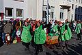 Veilchendienstagszug 2014 (13000758635).jpg