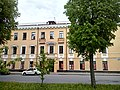 Veliky Novgorod, Novgorod Oblast, Russia - panoramio (257).jpg