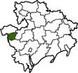 Velykobilozerskyi-Raion.png