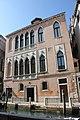 Venezia Palazzo Maravegia.jpg
