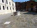 Venise campo San Isepo.JPG