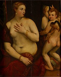 Venus and Cupid with a Mirror - RCIN 402677.jpg