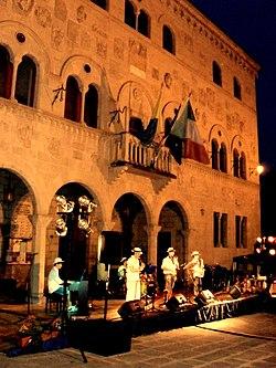 Vergato-Palazzo Comunale-Estate.jpg