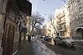 Verkhnie Misto, Kiev, Ukraine - panoramio (69).jpg