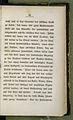 Vermischte Schriften 091.jpg
