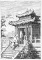 Verne - Les Tribulations d'un Chinois en Chine - 090.png