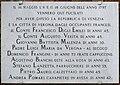 Verona-Lapide ai martiri del 1797.jpg